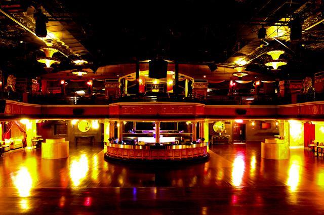 royale nightclub boston photos