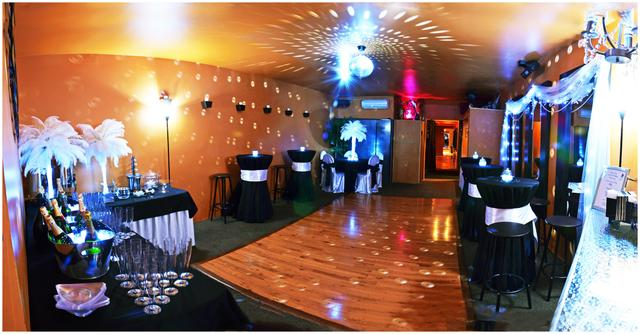 brooklyn party space event venue in brooklyn ny eventup