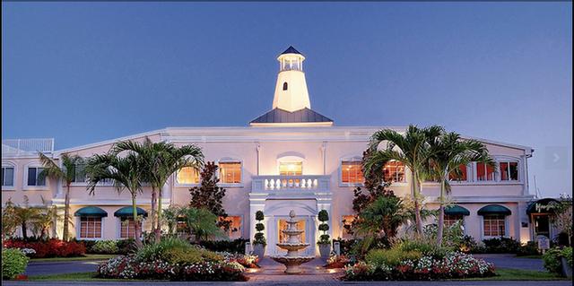 versatile chesapeake bay resort event venue in rose haven. Black Bedroom Furniture Sets. Home Design Ideas