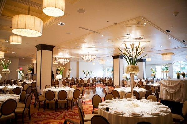Wedding Reception Venues In Pasadena Md : Event venues space for corporate events weddings eventup