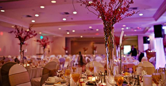 Event Venues Amp Space For Corporate Events Amp Weddings