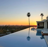 Infinite Beverly Hills Views