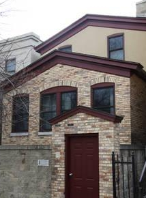 Awesome Home in the Heart of Bucktown