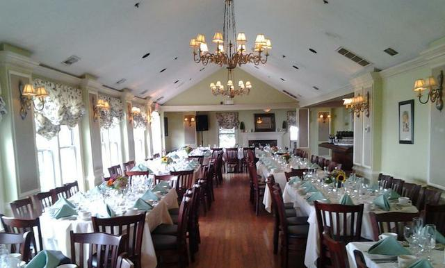 The sherborn inn event venue in sherborn ma eventup for The dining room sherborne