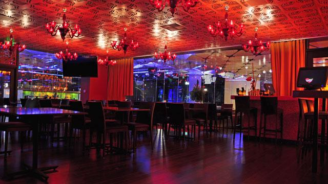 conga room at l a live event venues space for corporate events weddings eventup