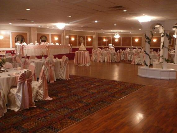Private Party Rooms Brookfield Wi