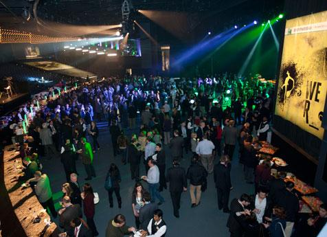 Event Venues Space For Corporate Events Weddings Eventup