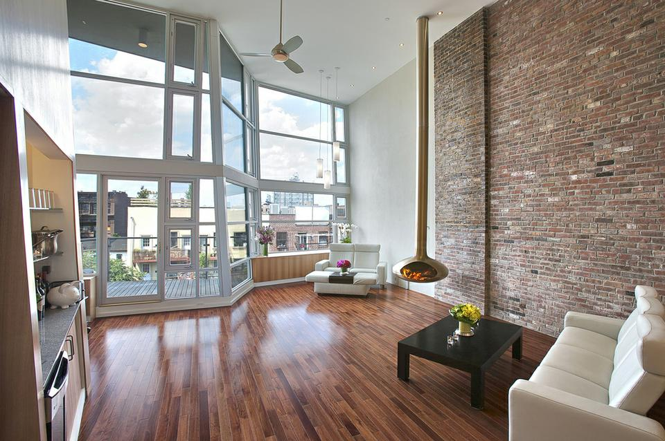 Wonderful Toshi's Penthouse - Williamsburg 960 x 638 · 118 kB · jpeg