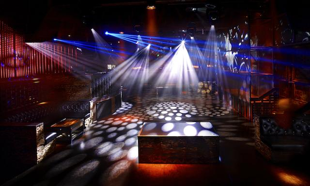 Sound Nightclub | Event Venues & Space for Corporate ...