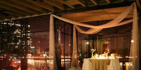 Rent The Terrace Room Corporate Events Wedding