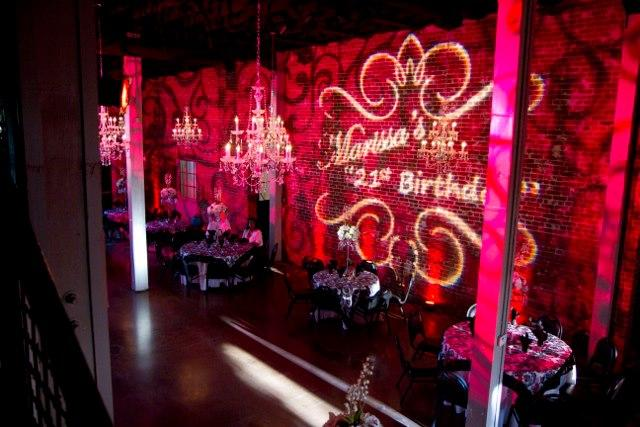 Offer Up Bakersfield >> Rent Elements Venue | Corporate Events | Wedding ...