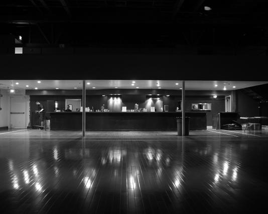 the glass house pomona ca k--k.club 2017 - ^